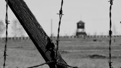 Majdanek Camp, Lublin, Poland
