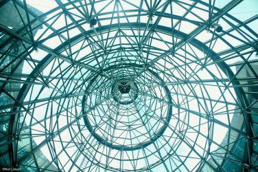 Art, Architecture, Orchard Road, Singapore