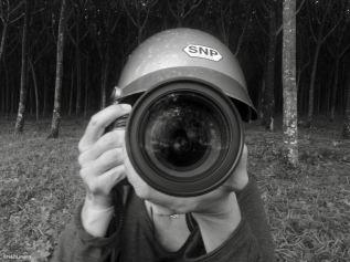 Nilla's Photography