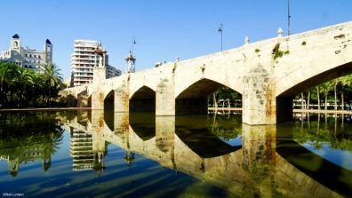 Valencia, Catalonia, Spain