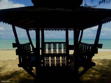 White Sands Beach, Khao Lak, Phang-nga, Thailand