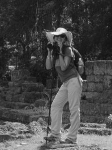 Nilla's Photography, Siem Reap, Cambodia