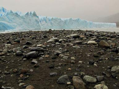 Perito Moreno Glacier, Southern Patagonia, El Calafate, Argentina