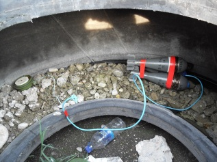 Evolution from Landmines to IEDs: How do Humanitarian Mine Action organisationschange?